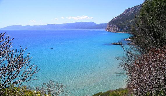 Sardinia Events