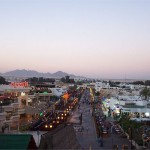 Consigli per chi parte a Sharm el sheik ad agosto